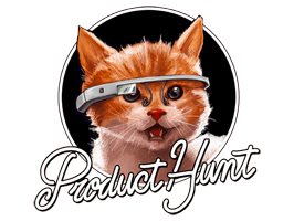 Exclusive for ProductHunt