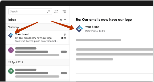 BIMI: Email Marketing Built on Trust