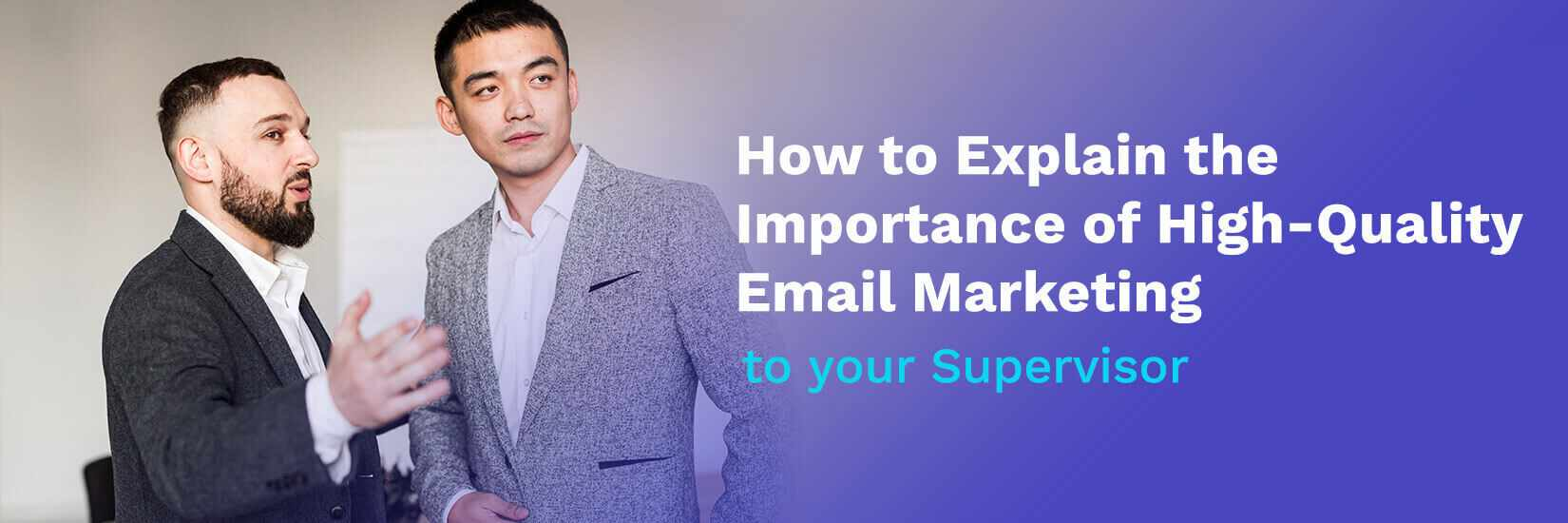 Making Your Case to the Executives: Connecting Email Marketing to ROI
