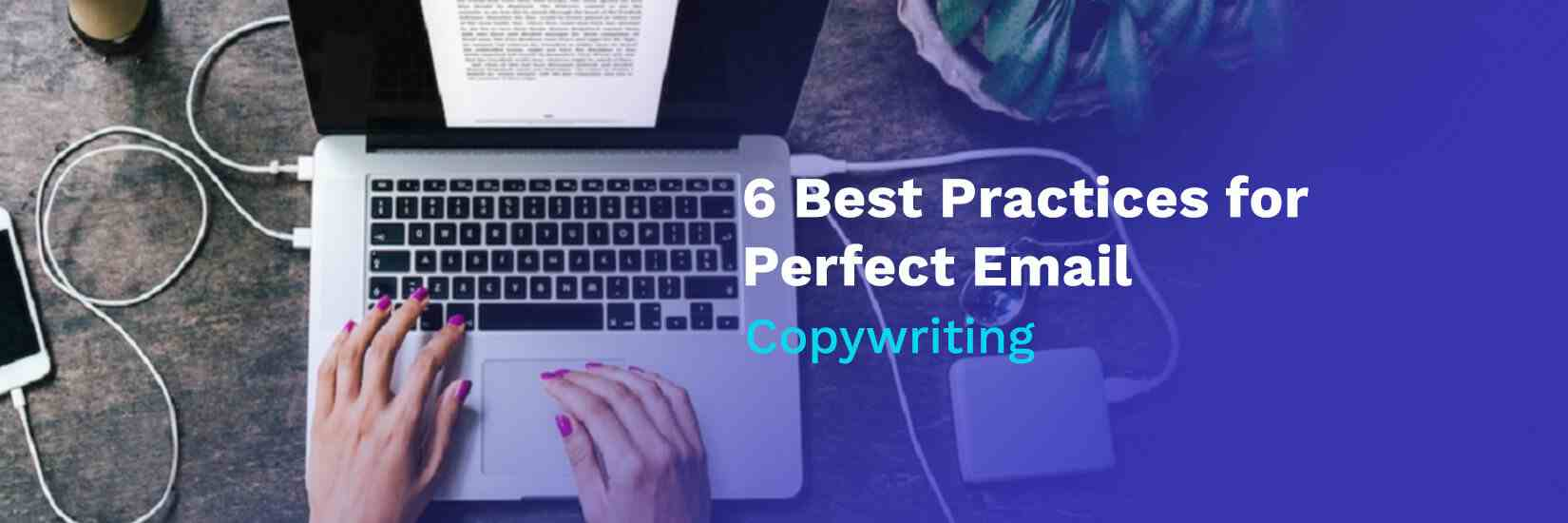 Copywriting Best Practices for Avoiding the Spam Folder
